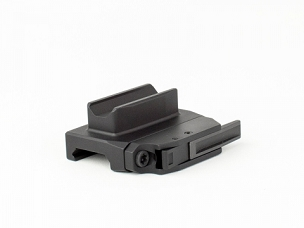 COMPACT ACOG LOW MOUNT