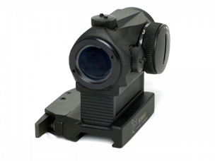 Aimpoint Micro T1/T2/Comp M5/M5S Mount