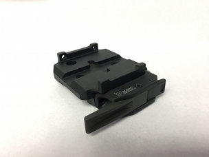 Eotech EXPS Mount