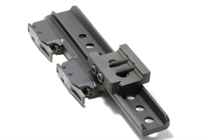 Trijicon REAP IR Mount