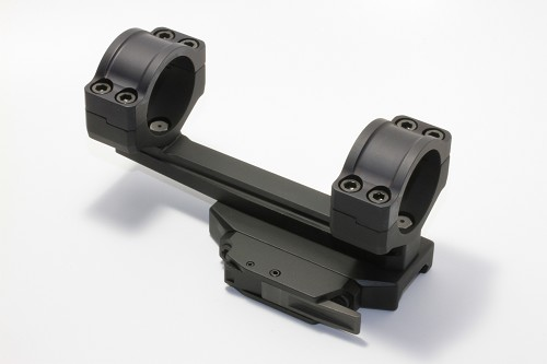 Standard Precision Optic Mount